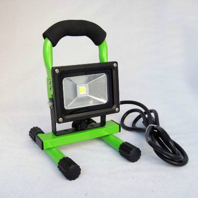 IS LED 20W R