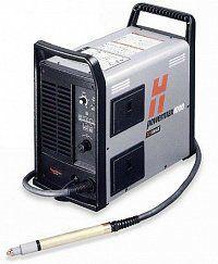 Плазменный резак Hypertherm Powermax 1000