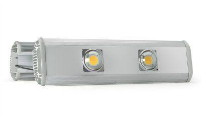 Промышленный светильник UniLED ECO-MP 200W, 200Вт, 21000лм, 5000К,  220VAC, IP65