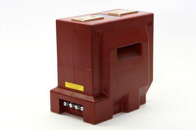 Трансформатор тока ТОЛ-10-01 0,5/10Р от 50/5 до 800/5