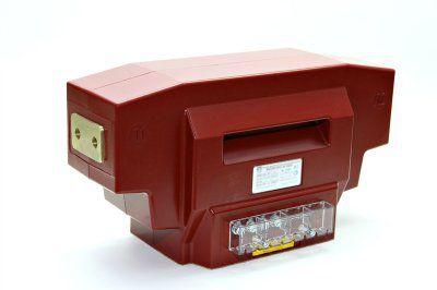 Трансформатор тока ТОЛ-10-41 0,5/10Р от 5/5 до 800/5