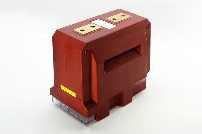 Трансформатор тока ТОЛ-10-11 0,5/10Р от 20/5 до 40/5