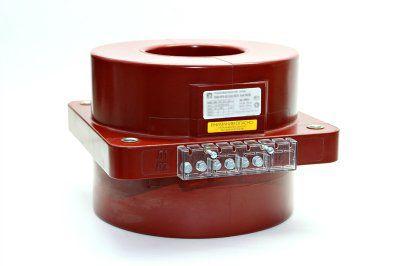 Трансформаторы тока ТШЛ-10 0,5/10Р 1000/5-3000/5