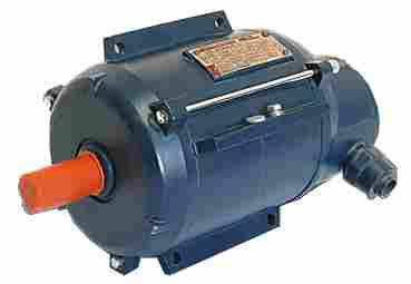 Двигатели асинхронные трехфазные для привода осевых вентиляторов в животноводческих и птицеводческих помещениях