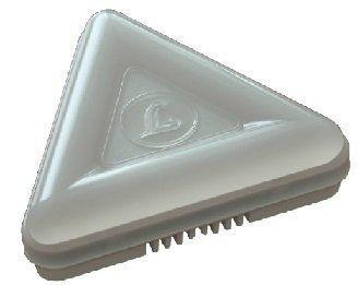 Светодиодный светильник для ЖКХ ДБО-03-006-111-20Д