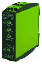 Реле контроля уровня G2LM20 230V AC