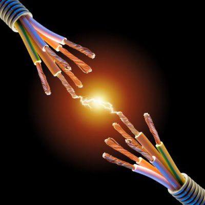 Пусконаладочные работы электрических машин и электроприводов