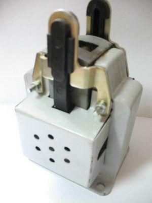 Электромагнит ЭМ 44-37