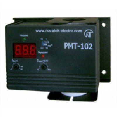 Реле максимального тока РМТ 102