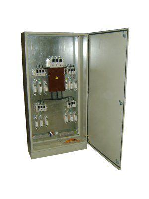 Вводно-распределительное устройство ИВРУ-1