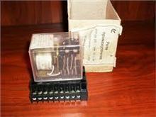 Реле промежуточное РПУ 2М211, 2М9, любые схемы и напряжения