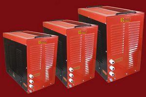 Трансформатор понижающий ТСЗИ-4,0 380-220/любые напряжения