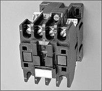 Пускатель электромагнитный ПМЛ 6212 220В закрытый нереверсивный с реле