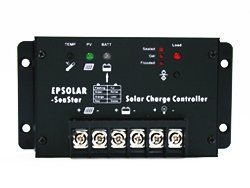 PWM контроллер SS1024