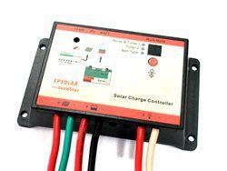 PWM контроллер LS1024RP