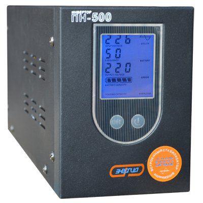 Инвертор Энергия ПН-1000