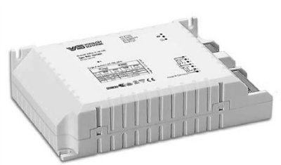 Электронный пускорегулирующий аппарат (ЭПРА/ дроссель/ балласт) ELXd 242.813 188716 DALI. (Vossloh-Schwabe, Германия)