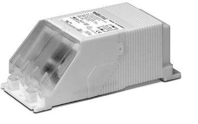 Моноблок (ПРА моноблочный) VNAHj 150PZTG.567 535695 для ламп HS (ДнАТ), HI(МГЛ) 150W, 230V, Vossloh-Schwabe (Германия)