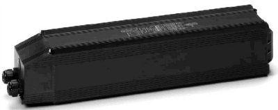 Моноблок (ПРА моноблочный) VNaHJ 1000.61 531480 без ИЗУ для ламп HS (ДнАТ), HI(МГЛ) 1000W, 220V, IP65, Vossloh-Schwabe (Германия)