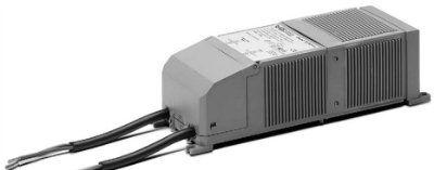 Моноблок (ПРА моноблочный) VNAHJ 35PZTG.050 533391 для ламп HS (ДнАТ), HI (МГЛ) 35W, 230V, IP65, Vossloh-Schwabe (Германия)