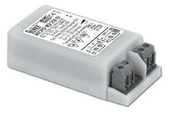 Драйвер (блок питания) 127046 MICRO MD 700 BI диммируемый по протоколу TRIAC (обычный диммер), 2,1-10W, 700 mA для LED источников света (светодиодных светильников). TCI, Италия