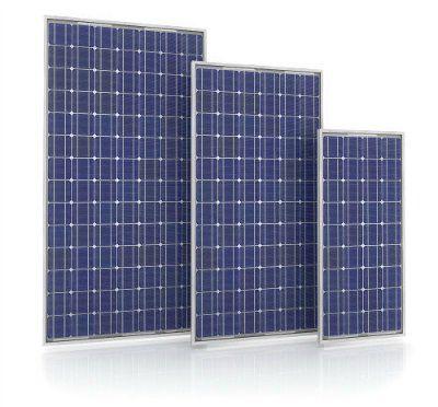 Солнечная батарея ТСМ-240А