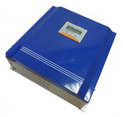 Контроллер SSWC-30-96-TA 3000W