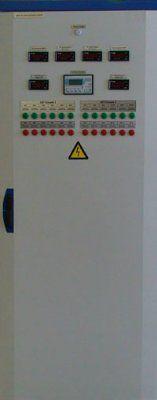 Автоматизированные системы коммерческого учета энергоресурсов (АСКУЭ, АИИС КУЭ)