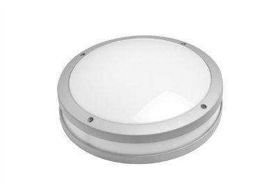 Светодиодный светильник LJ-14-5 (IP54)