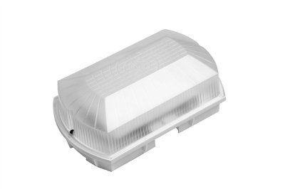 Низковольтный светодиодный светильник 12 вольт LA-10-12V-IP54