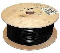 Кабели силовые для стационарной прокладки на напряжение до 3 кВ