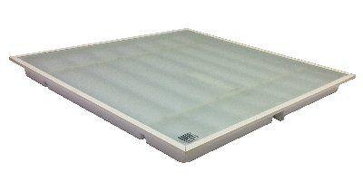 Светильники в архивах ARV-208-Glass (IP65, закаленное стекло)