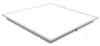 Padana Cleanroom светильник светодиодный ARV-208-H-OP (IP65)