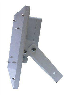 Прожектор светодиодный ip67 LP-90-4