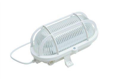 Низковольтный светодиодный светильник 48 вольт LA-5-48V-IP54