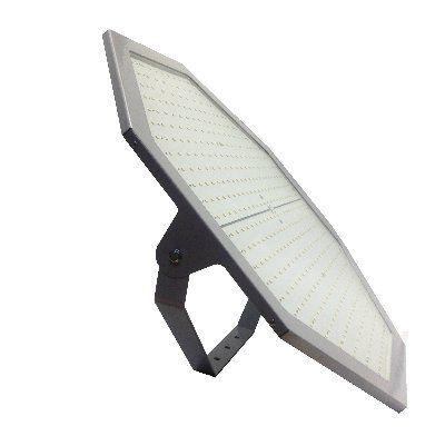 Промышленный светильник светодиодный LP-90-120(130Вт, 17 180Лм,IP65)