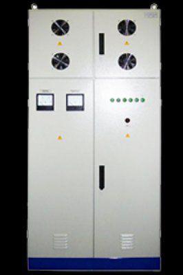 Шкаф оперативного тока серии ШОПТ