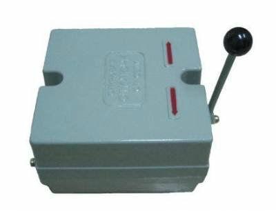Командоконтроллер КП-1214