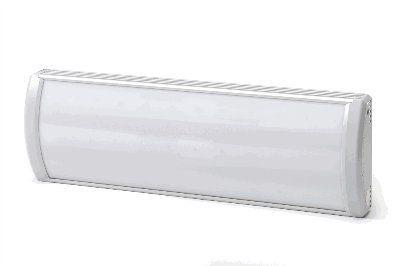 Светодиодный светильник СПО-36