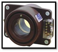 Трансформатор тока ТШЛП - 10