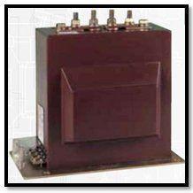 Трансформатор тока ТЛК-20