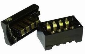 Блоки испытательные БИ-4, БИ-4М, БИ-6, БИ-6М
