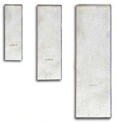 Пластина переходная алюминиевая 100-10