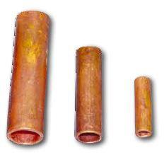Гильза кабельная медная ГМ 150-19