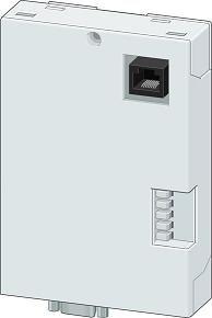 Интерфейсный модуль DE51-NET-DP (289946)