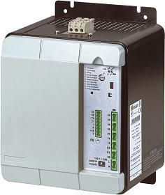 Устройство плавного пуска DM4-340-30K (207901)