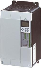 Устройство плавного пуска DM4-340-55K (207904)