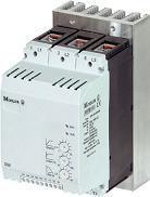 Устройство плавного пуска DS6-340-30K-MX (103087)
