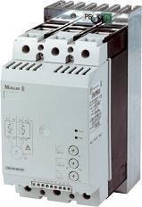 Устройство плавного пуска DS6-340-110K-MX (103153)