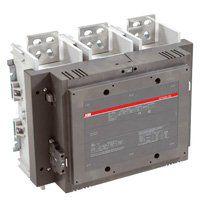 Контактор ABB AF1650-30-11 560кВт 1050А AC3, 1650А AC1 катушка 100-250В AC/DC 1SFL677001R7011